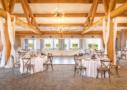 Calgary Real Estate Photography - Apple Creek Golf Course