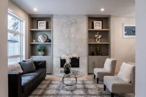Calgary Real Estate Photography - Altadore